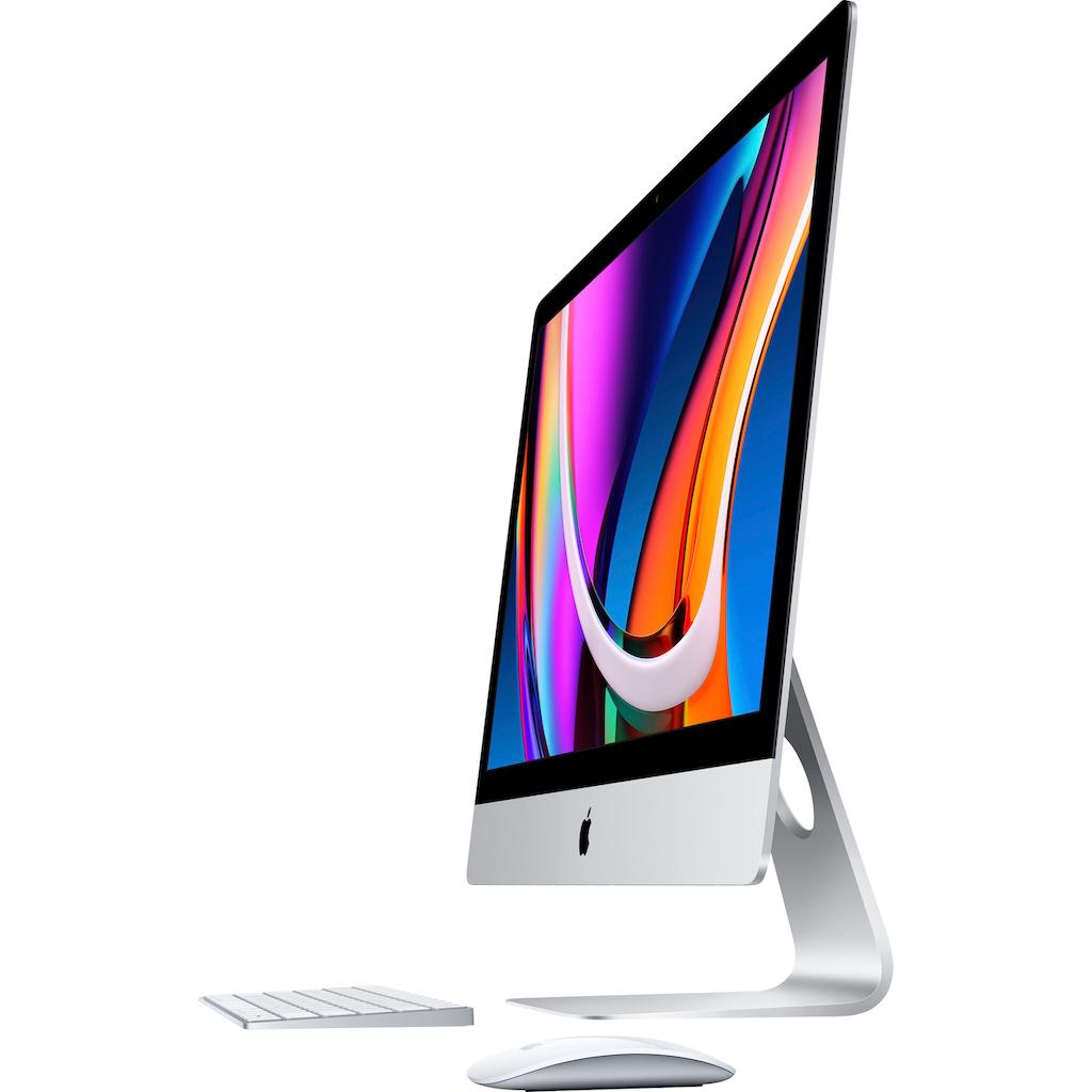 "Apple iMac, 68,58 cm/27 """