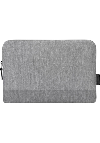 "Targus Laptoptasche »CityLite Pro Sleeve 39,6cm (15.6"")« kaufen"