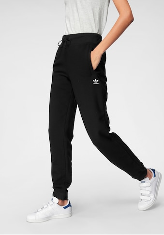 adidas Originals Jogginghose »TRACK PANT« kaufen