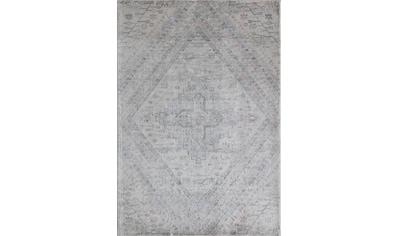 CosmoLiving by Cosmopolitan Teppich »Juliette JL50A«, rechteckig, 8 mm Höhe kaufen