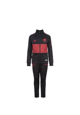 Nike Trainingsanzug »As Rom Dry Strike« kaufen