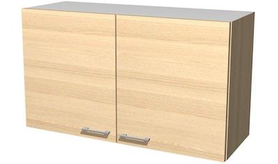 Flex-Well Hängeschrank kaufen