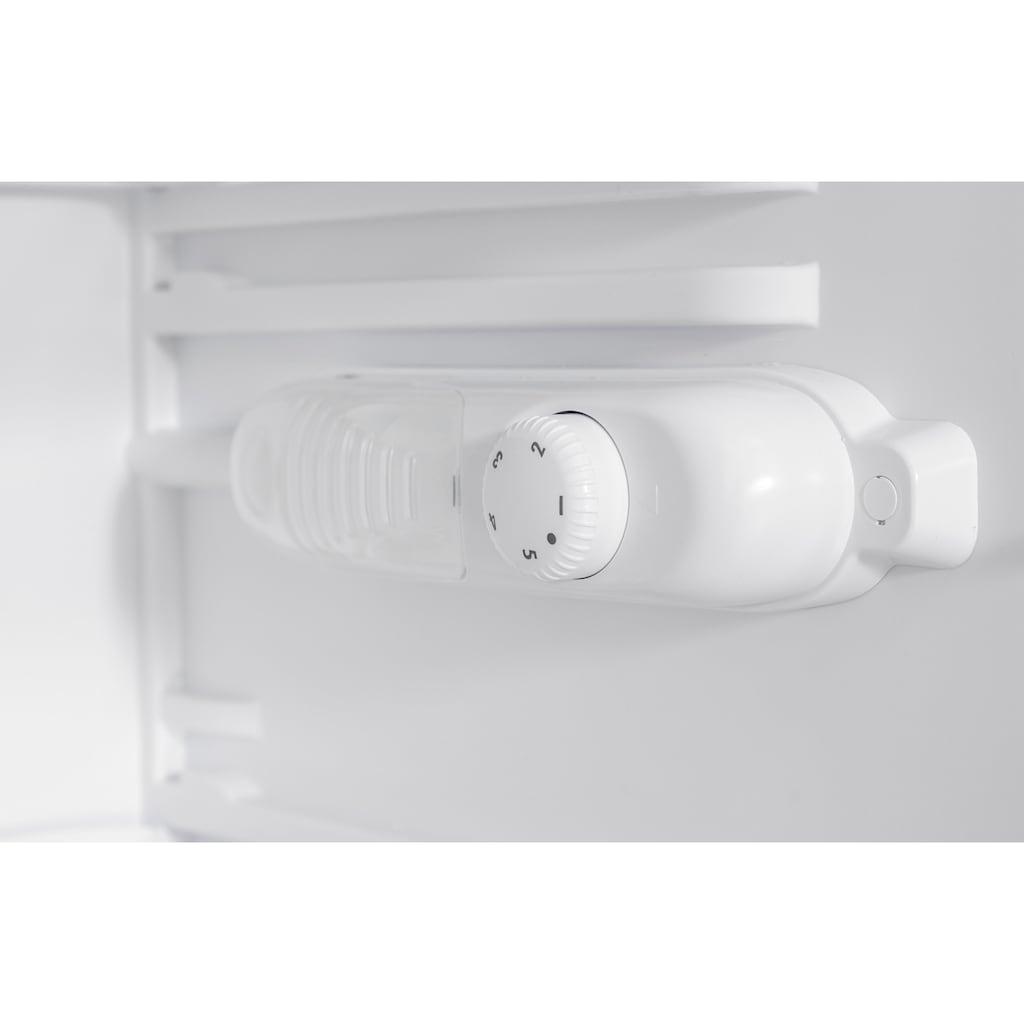 Sharp Einbaukühlschrank »SJ-LE160M0X-EU«