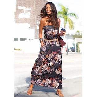 Damenmode Trends 2019 Mode Für Damen Online Kaufen Baur
