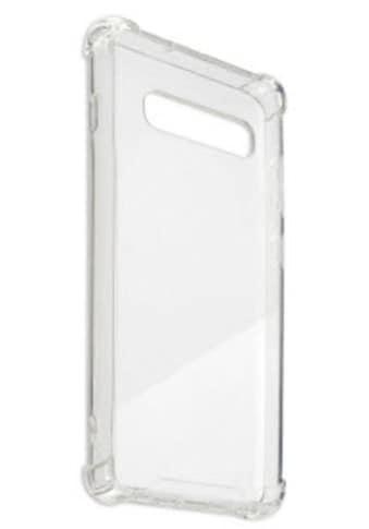 4smarts Handytasche »Hard Cover IBIZA für Samsung Galaxy S10« kaufen