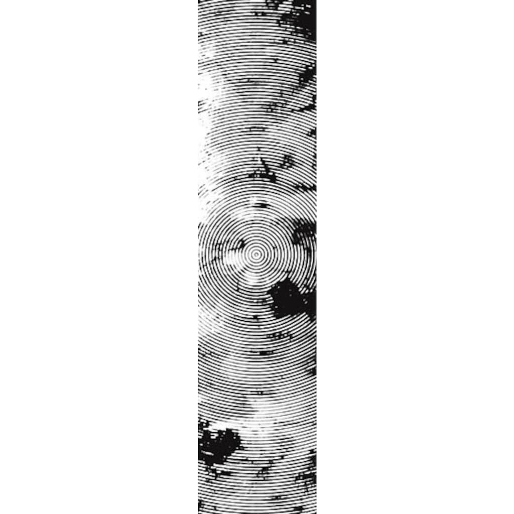 emotion textiles Schiebegardine »Hirsch«, HxB: 260x60