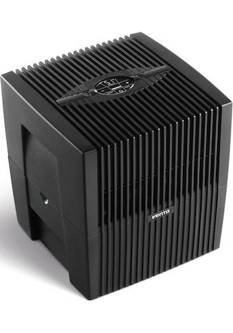 Venta Luftwäscher »LW25 COMFORTPlus«, für 45 m² Räume, Luftbefeuchtung und... kaufen