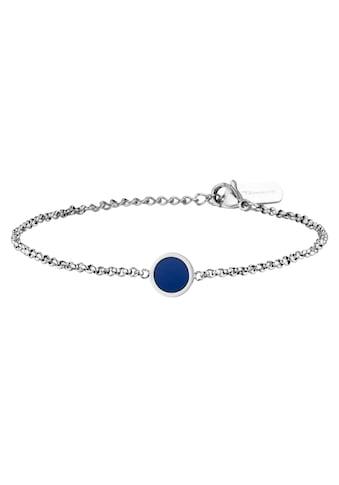 Tamaris Armband »Wendy, TJ108« kaufen
