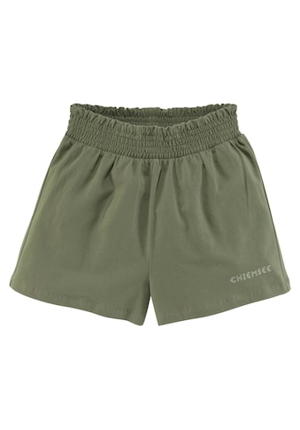 Chiemsee Shorts, in legerer Passform kaufen