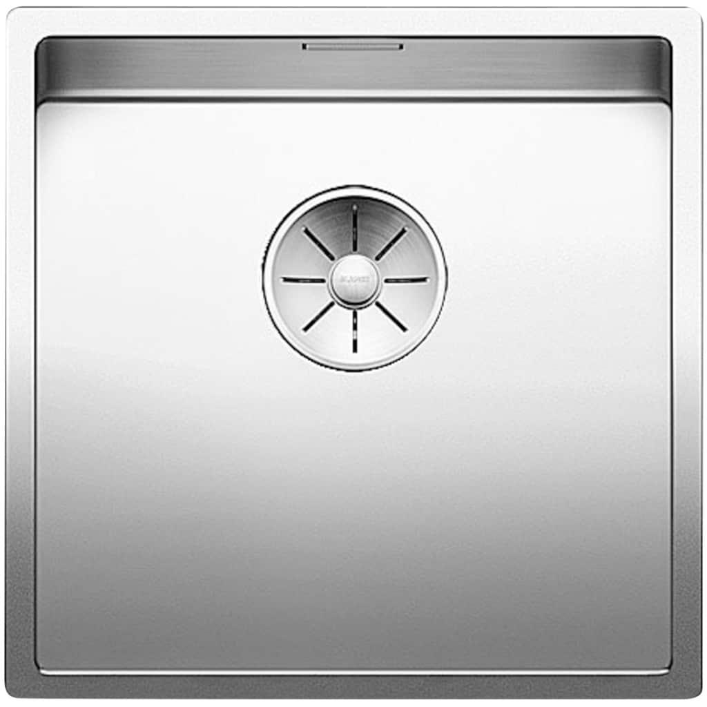 Blanco Küchenspüle »CLARON 400-IF«