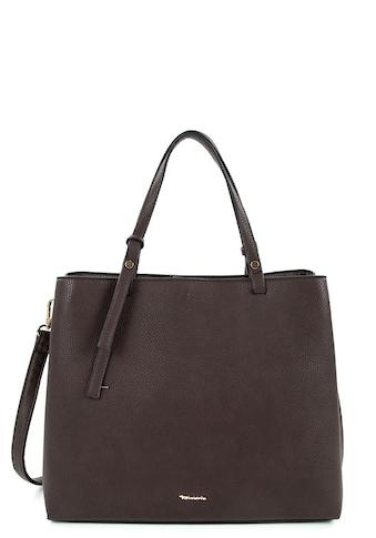 Tamaris Shopper »Brooke« kaufen