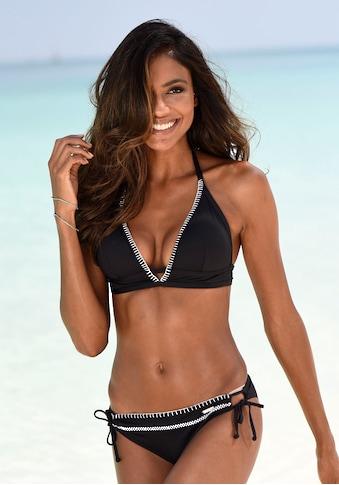 Sunseeker Bikini - Hose »Dainty« kaufen