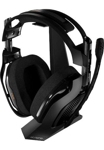 ASTRO »Astro Folding Headset Stand« Gaming - Headset Zubehör kaufen