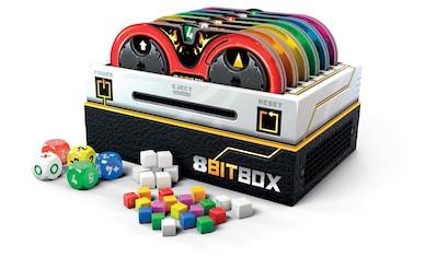 iello Spiel »8 Bit Box« kaufen