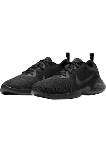 Nike Laufschuh »FLEX EXPERIENCE RUN 10« kaufen