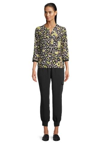 Betty&Co Klassische Bluse »mit 3/4 Arm« kaufen