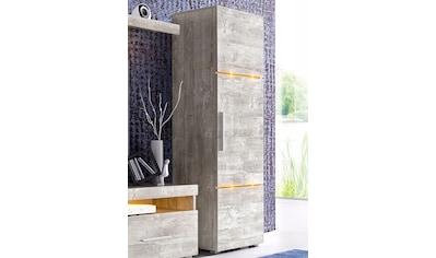 Wilmes Stauraumschrank, Höhe 140 cm kaufen