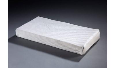 Hemafa Nackenstützkissen »Vario 7«, (1 St.) kaufen