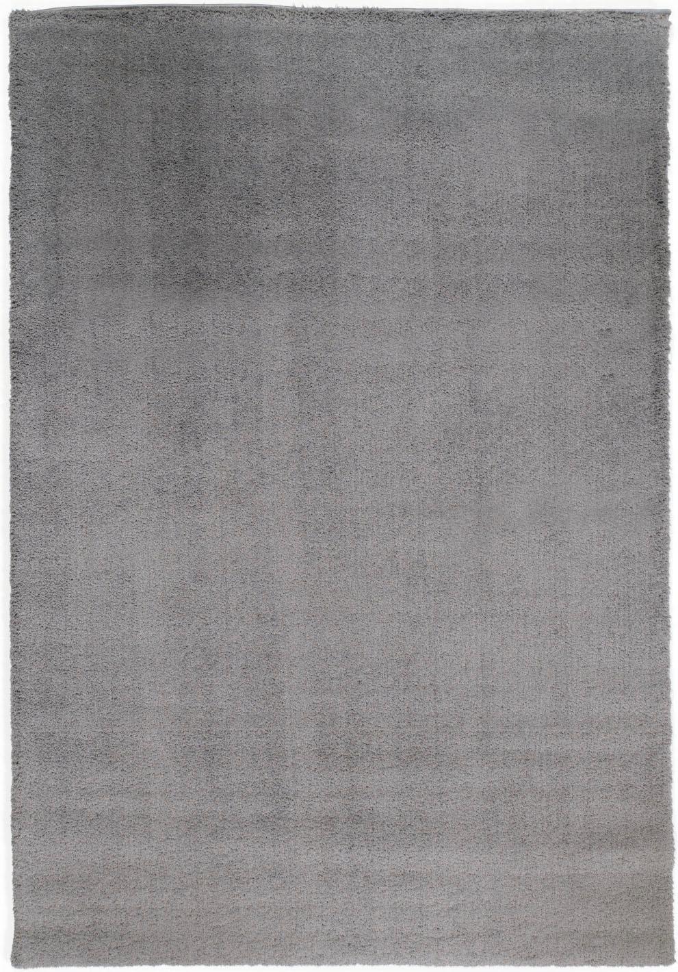 Hochflor-Teppich, Soft Dream, OCI DIE TEPPICHMARKE, rechteckig, Höhe 30 mm, maschinell gewebt | Heimtextilien > Teppiche > Hochflorteppiche | Oci Die Teppichmarke