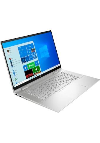 HP Notebook »15-es0277ng«, (512 GB SSD) kaufen