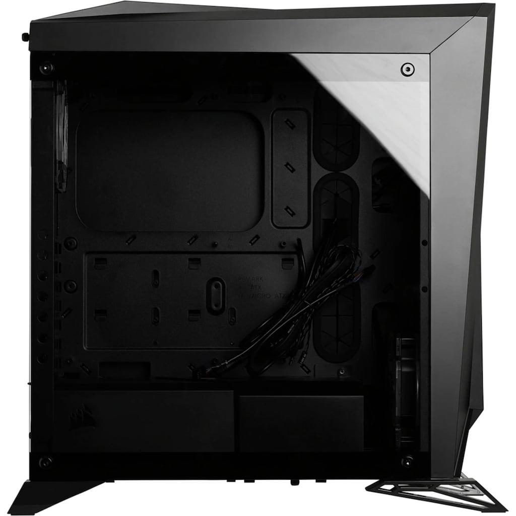 Corsair Gaming-Gehäuse »SPEC-OMEGA RGB«