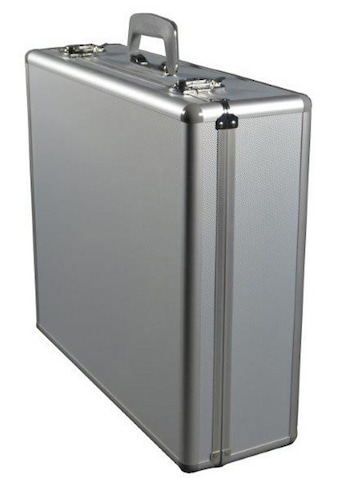 "Business - Koffer ""Stratos V"" kaufen"