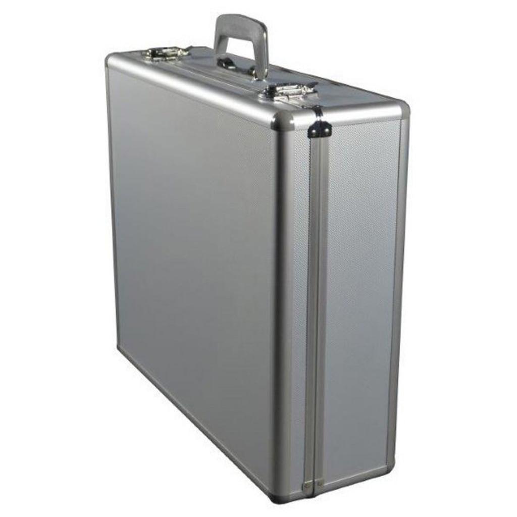Business-Koffer »Stratos V«, aus Aluminium