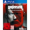Bethesda Spiel »Wolfenstein: Alternativwelt-Kollektion«, PlayStation 4