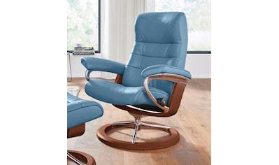 Stressless® Relaxsessel »Opal« kaufen