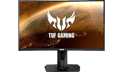 Asus »VG27VQ« Gaming - Monitor (27 Zoll, 1920 x 1080 Pixel, Full HD, 1 ms Reaktionszeit, 165 Hz) kaufen