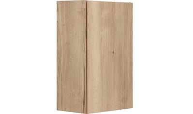 OPTIFIT Hängeschrank »Roth«, Breite 50 cm kaufen