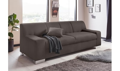 DOMO collection 2,5-Sitzer »Bero« kaufen