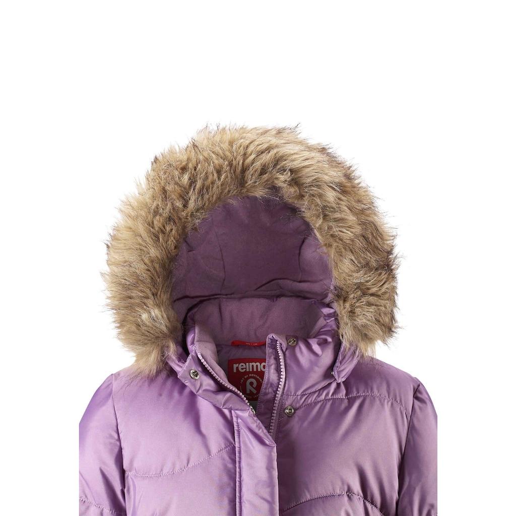 reima Winterjacke