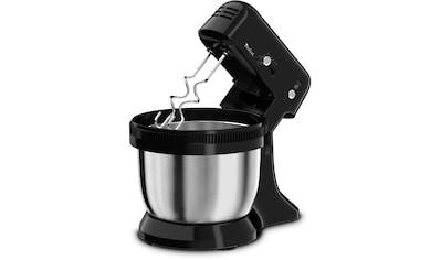 Tefal Küchenmaschine »QB1108« kaufen