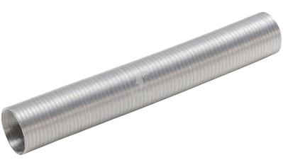 RAMSES Wandhalter , Aluminium Luftschlauchwandhalter inkl. Schläuchen kaufen