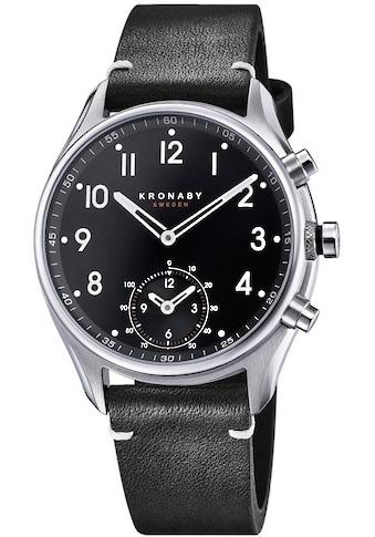 KRONABY Apex, S1399/1 Smartwatch kaufen