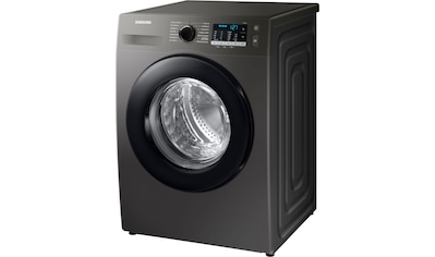 Samsung Waschmaschine WW5000T INOX WW70TA049AX/EG kaufen