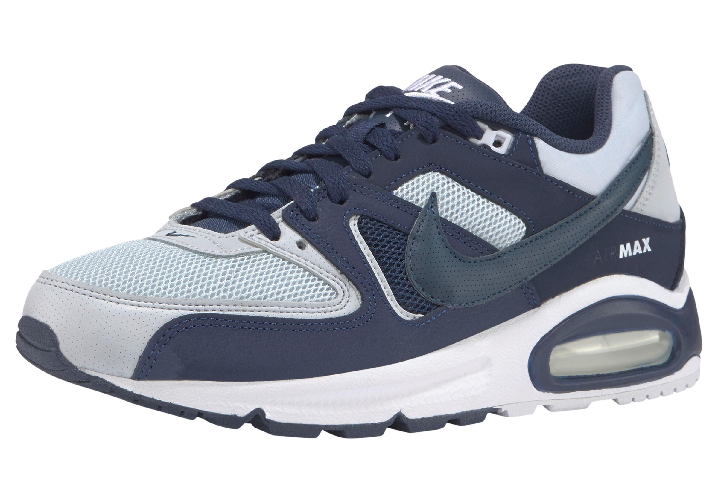 Nike Sportswear Sneaker »Air Max Command« günstig kaufen | BAUR