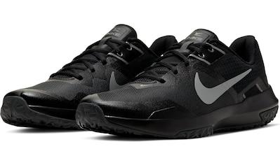 Nike Trainingsschuh »Varsity Compete Tr 3« kaufen