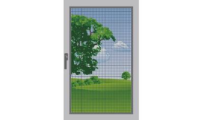 Windhager Moskitonetz, Insektenschutzgitter, BxH: 100x250 cm kaufen