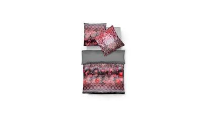 Wendebettwäsche »Bed Art S 113894«, fleuresse kaufen