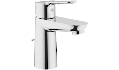 GROHE Waschtischarmatur »BauEdge«, Wasserhahn kaufen