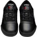 Reebok Classic Sneaker »Workout Low«