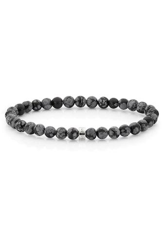 Bruno Banani Armband »B4021B/90/Y9« kaufen