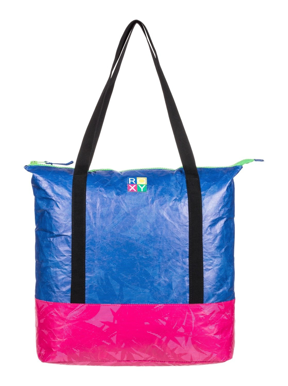 roxy -  Schultertasche Squeeze The Day