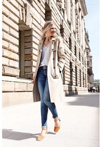 LTB 5 - Pocket - Jeans »JULITA X« kaufen