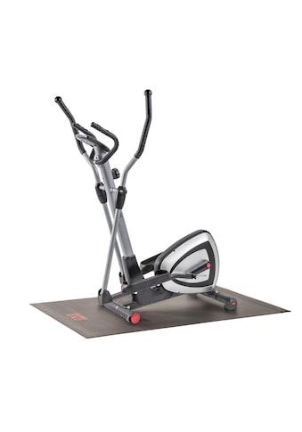 MOTIVE FITNESS by U.N.O. Crosstrainer »CT 400« kaufen