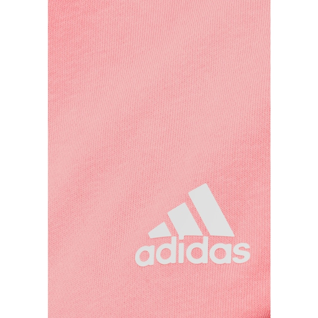 adidas Performance Jogginganzug »TRACKSUIT TEAMSPORT« (Set, 2 tlg.)