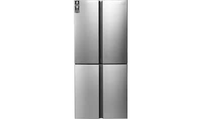 Hisense Multi Door »RQ515N4AC2« kaufen