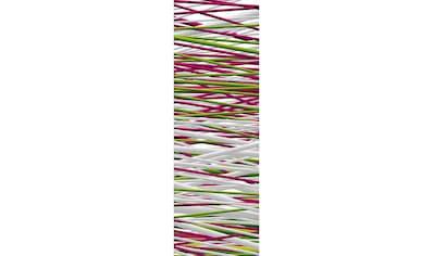 Architects Paper Fototapete »New Bamboo«, Vlies, glatt kaufen